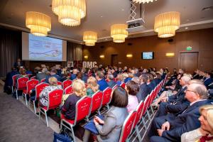 25 лет ОМС: региональный опыт, практические аспекты